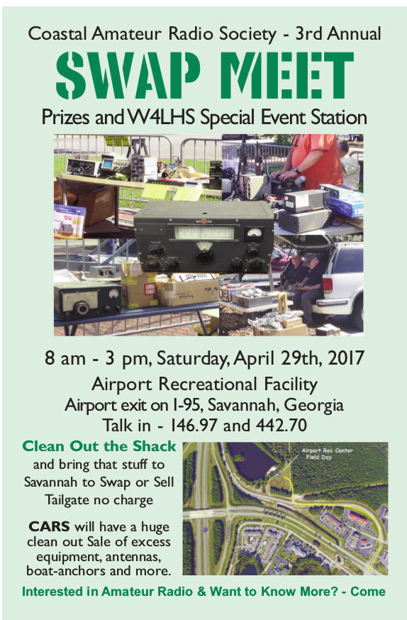 swap n meet flyer 2017